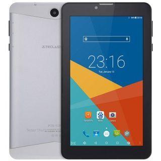 4G通話上網平板 Teclast P70 4G Android安卓 適合追劇、看kubo、電子書、Line上網影音便攜tablet phablet