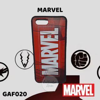 Custom Case MARVEL (GAF019-027)