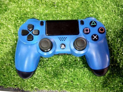 Stick OM Original Mesin PlayStation 4 PS4