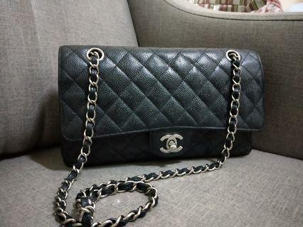 🚚 Chanel. Coco25