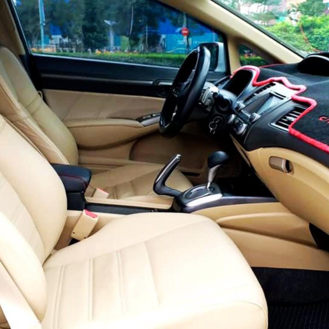 2008年型頂級K12.重金改裝.不加價.整車改裝品.讓你買到賺到