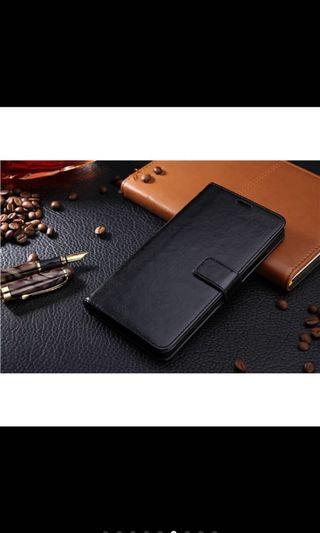 Iphone 6+ Flip covers
