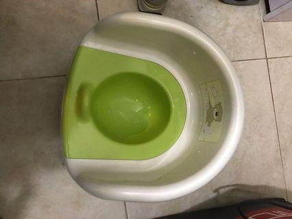 廁所仔Mather care