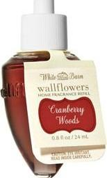 Pewangi ruangan BBW Wallflower