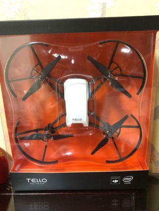 TELLO mini drone combo
