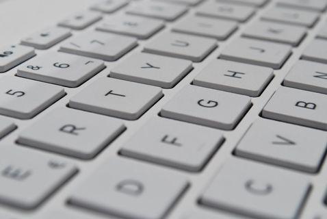 Format laptop/ PC