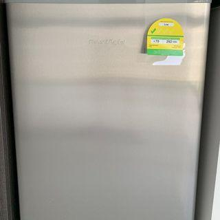 Fisher & Paykel P120 Fridge