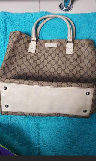 🚚 Gucci  Bag authentic