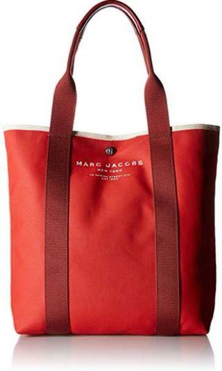 9bdc1366abf3 Marc by Marc Jacobs shoppers tote