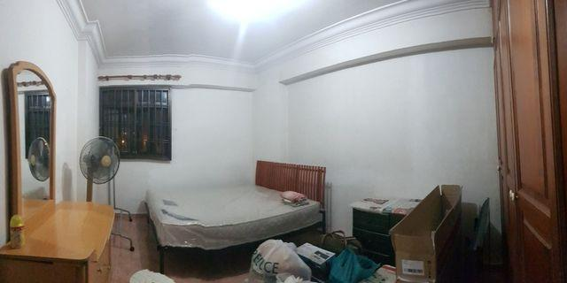 Most valuable room for rental