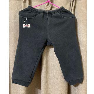 🚚 兒童 長褲 80cm 褲子 童褲 童裝 寶寶褲