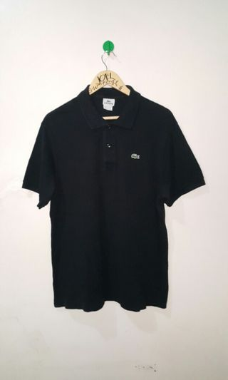 2159bb74 lacoste polo shirt men | Perfumes, Nail Care, & Others | Carousell ...