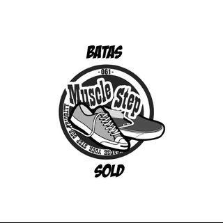 BATAS SOLD
