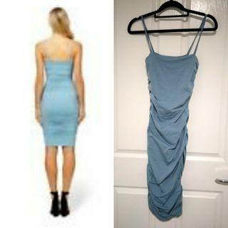 KOOKAI BNWT Belinda Midi Dress 1