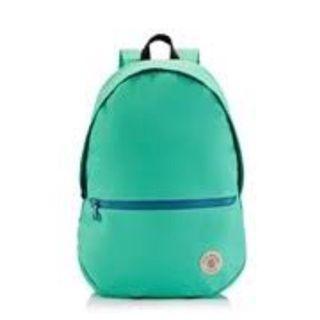 CRUMPLER Proud Stash Backpack (Bakelight)