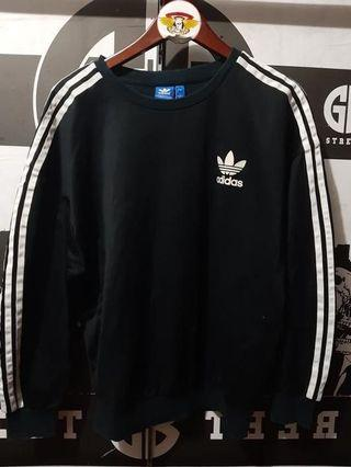 Crewneck Adidas