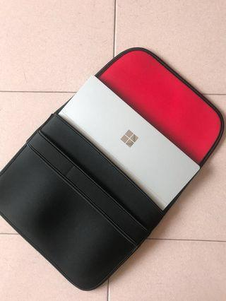"Laptop protective sleeve 12"" 11""  thule targus stm iPad surface pro incase"
