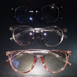 Kacamata antiradiasi