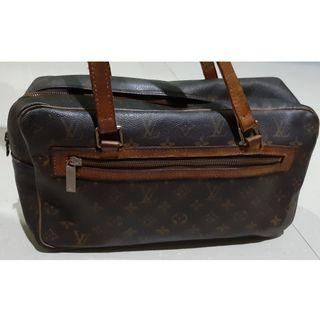 Tas LV Original made in Franch Saleee