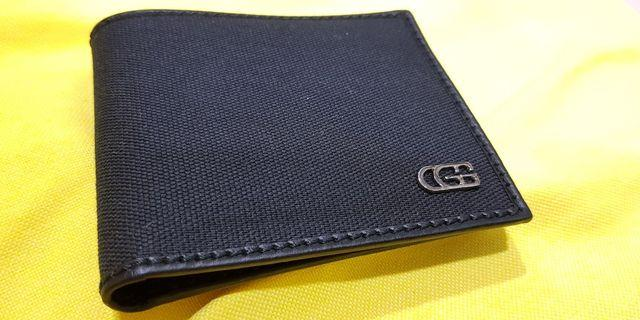 1477b5a8cd26 gucci men wallet new | Luxury | Carousell Singapore