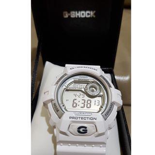 Casio G-shock G-8900A.  NEW !