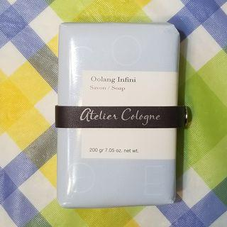 Atelier Cologne - Oolang Infini Soap