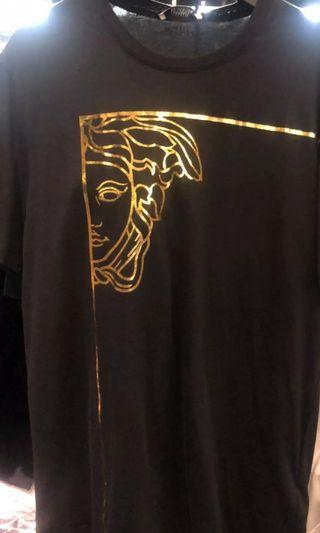 Versace Collection.  VERY RARE. BRAND NEW