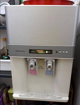 Coway Water Dispenser