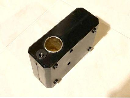 車載12v 電器 流動電源 點煙頭 供電 Mobile 12v Battery Cigar Lighter Socket