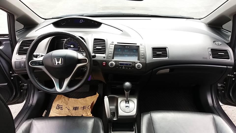 本田 2012 K12 2.0 價錢隨意 合理