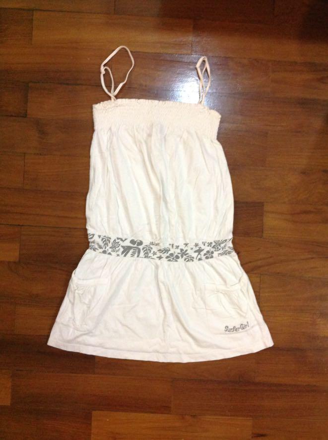 AY013 DRESS