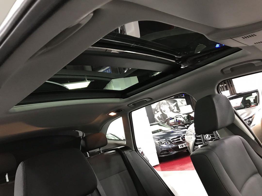 BMW X1 SDRIVE20IA XLINE 2015
