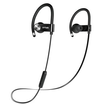 beb0064f361 Brand New Otium S03 Wireless Sport Bluetooth Headphones - Hd Beats ...