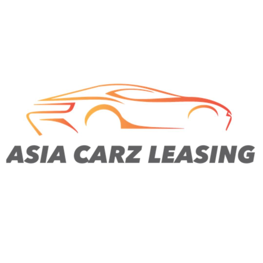 Car Rental Sales Executive