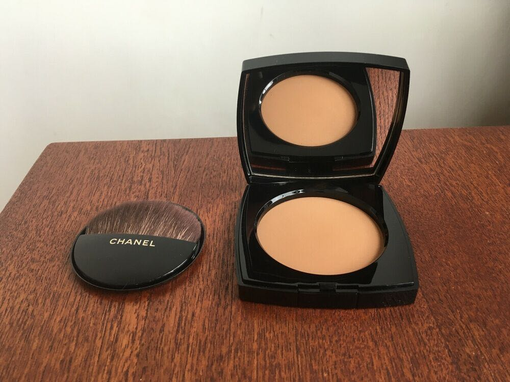 b42edc6c550b Chanel Les Beiges Healthy Glow Shade 30, Health & Beauty, Makeup on ...
