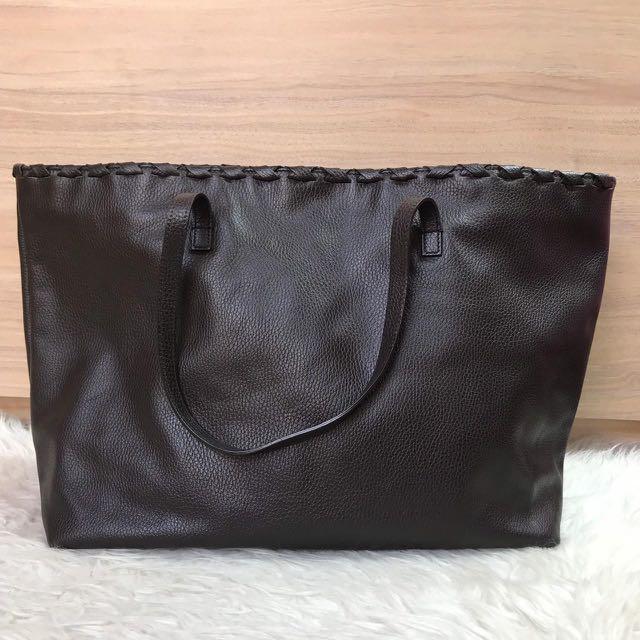 Gucci tote bag (AUTHENTIC)