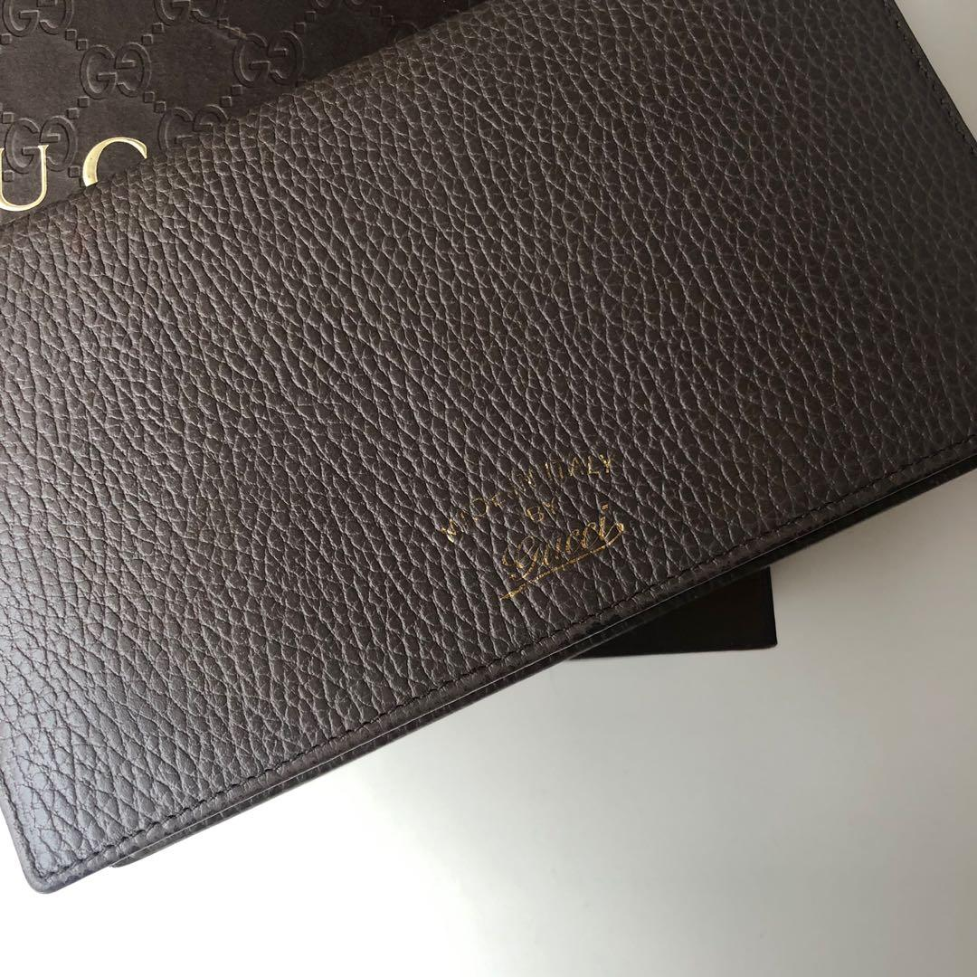 Gucci Wallet Sling / Crossbody Bag