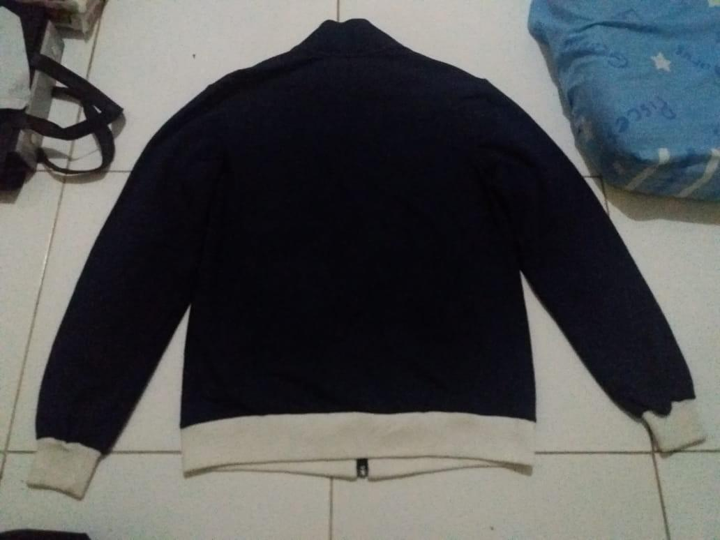 Hermes Paris Sweater Authentic
