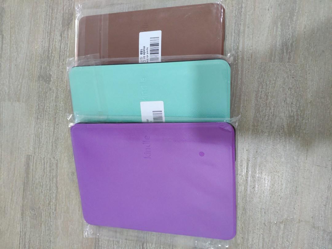 Kindle paperwhite 4 case