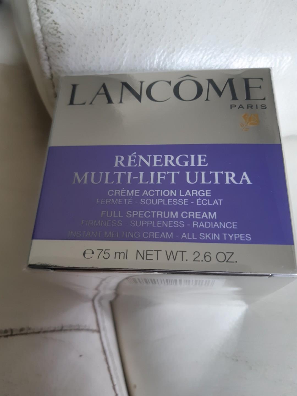 LANCOME Renergie Multi-Lift Ultra