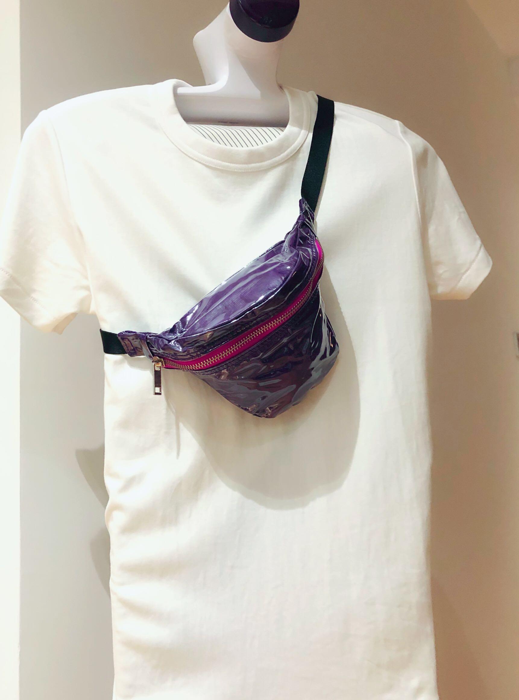 🇯🇵[New] Head Porter shoulder bag / waist bag 斜孭袋 / 腰包 100% real & new