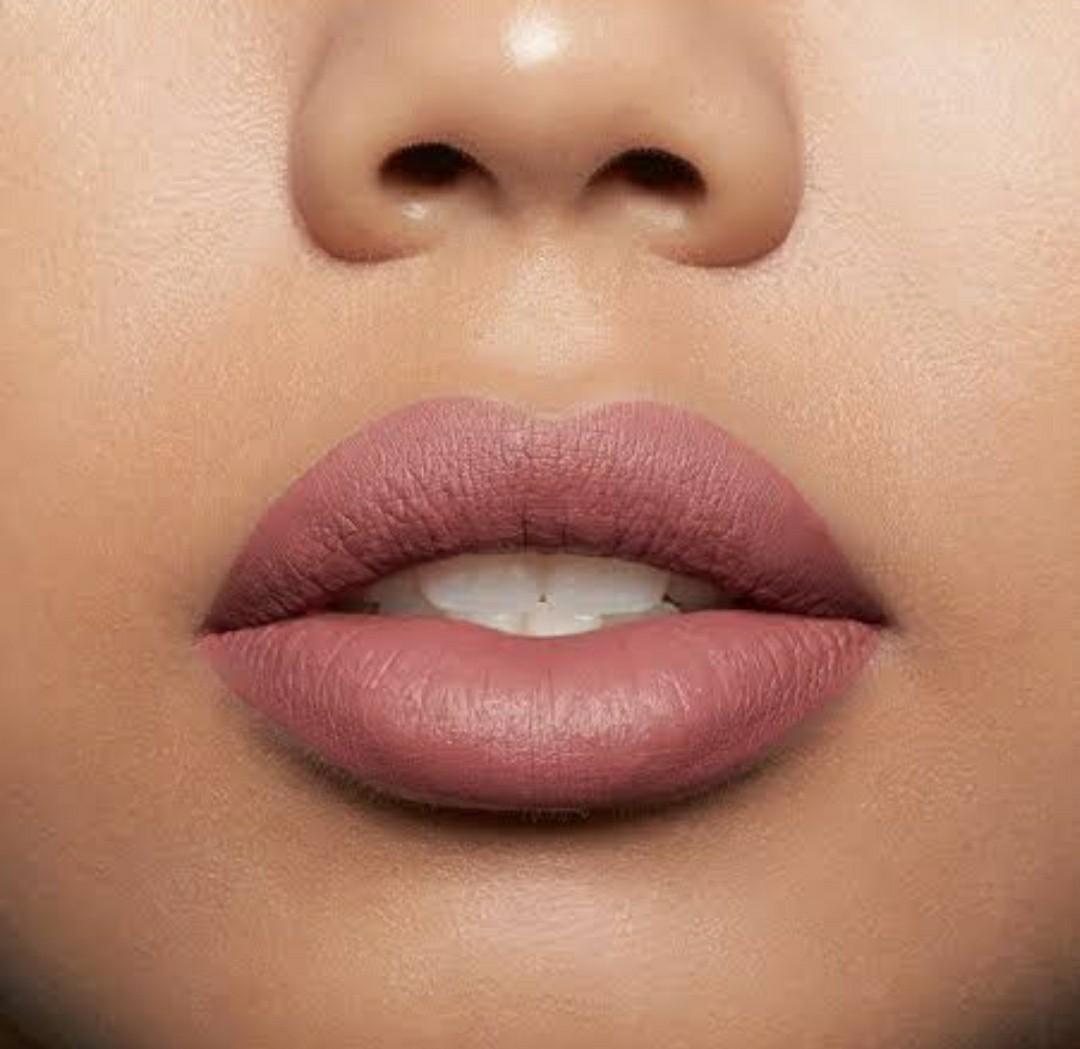 Patina - Brand New Mini Stila Stay All Day Liquid Lipstick