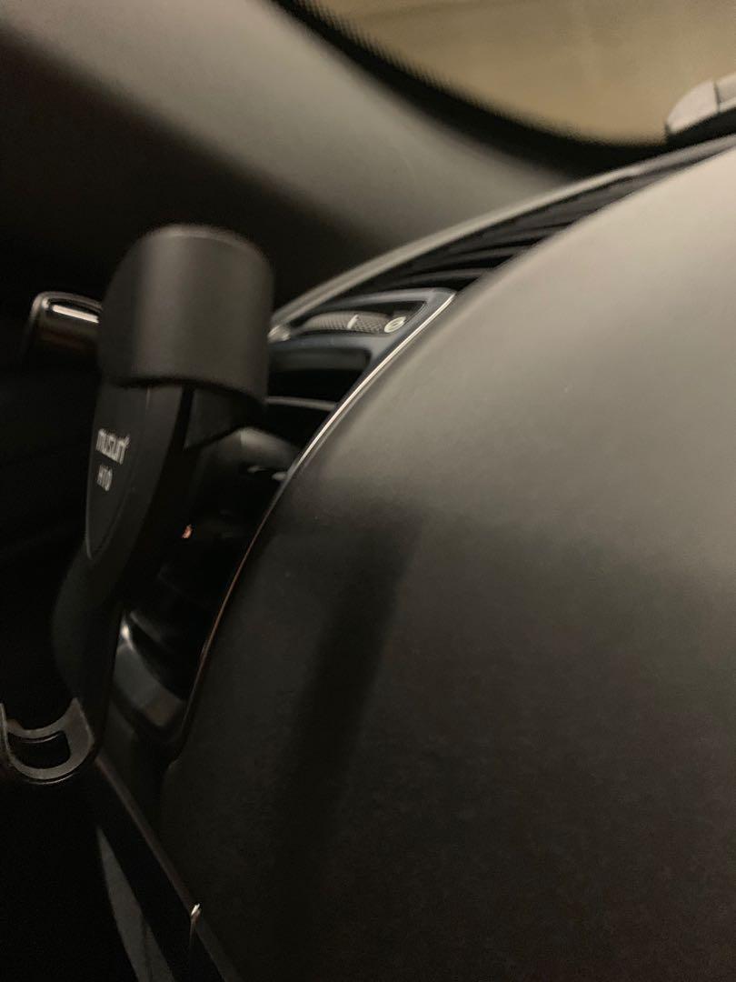 Phone Holder for Car 電話托