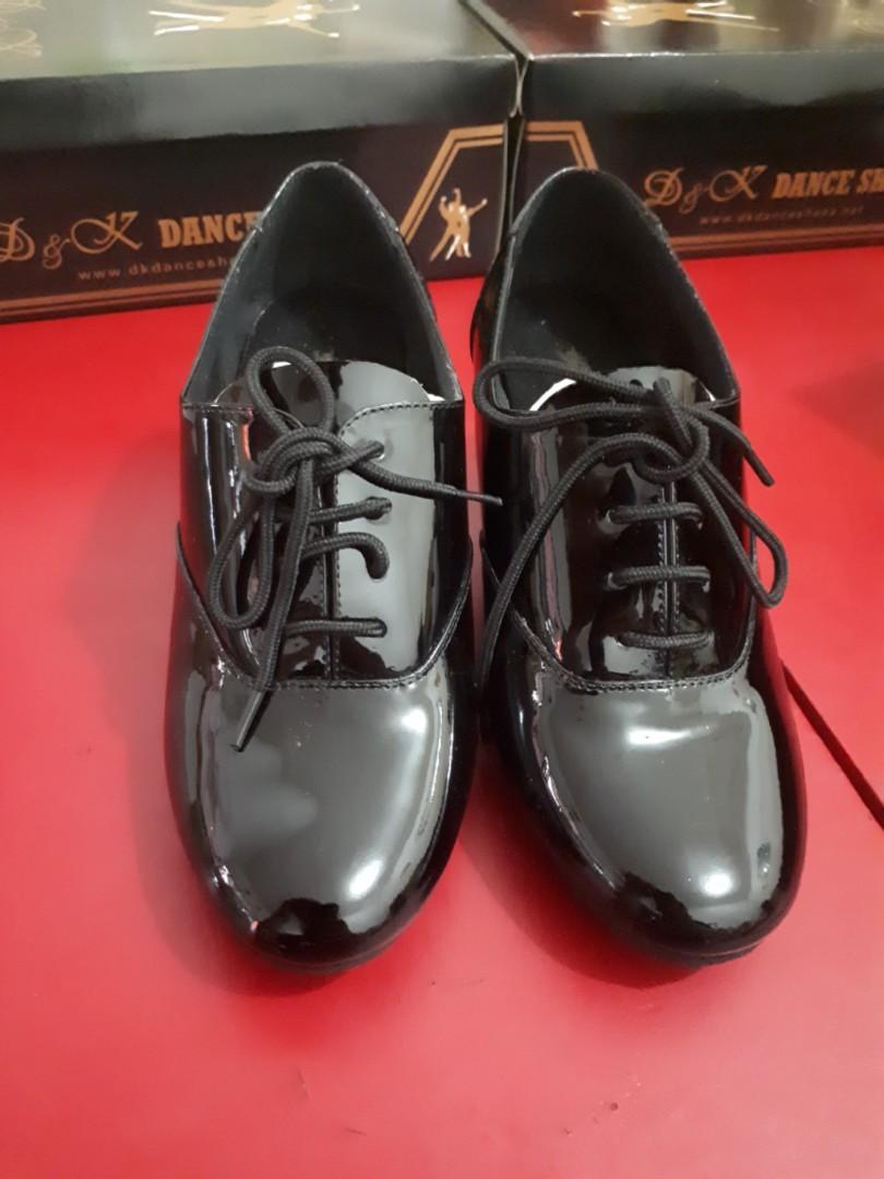 Sepatu Dance Murah kwalitas Top @150rb