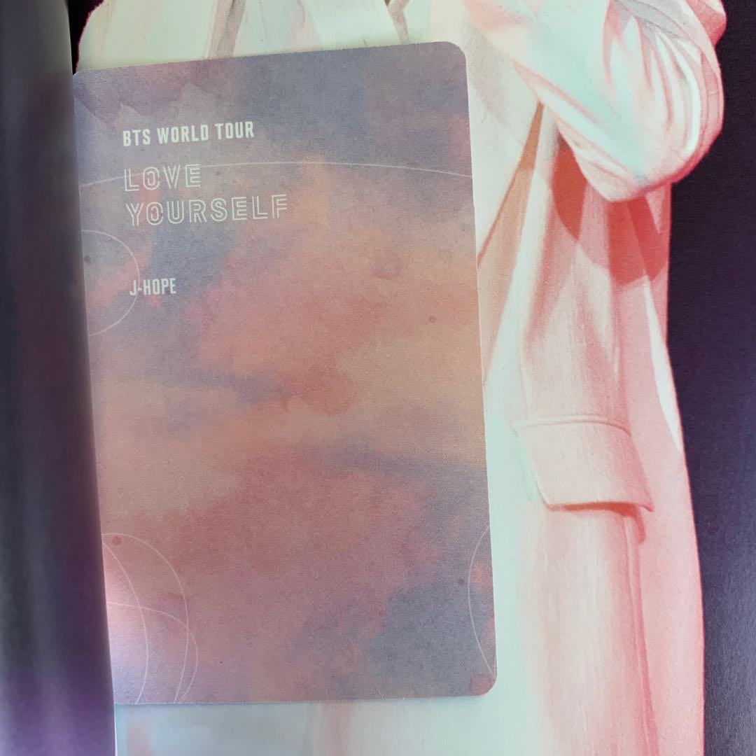 WTT LY SEOUL DVD PC