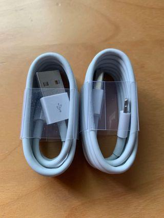 Apple Lightning Cable OEM