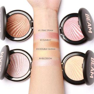 FOCALLURE BEAM HIGHLIGHTER