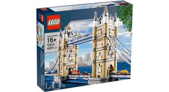 Lego10214