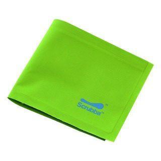 BNIP Scrubba Weightless Wallet
