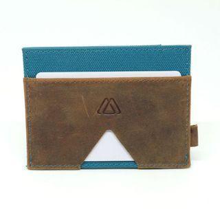 BNIP Mark Cardholder